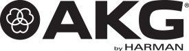 AKG Boxing Day Sale