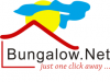 Bungalow Boxing Day Sale