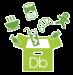 Degustabox Boxing Day Sale