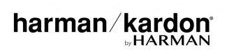 Harman Kardon Boxing Day Sale