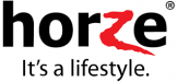 Horze Boxing Day Sale