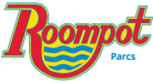 Roompotparcs Boxing Day Sale