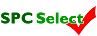 Spcselect Boxing Day Sale