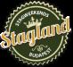 Staglandbudapest Boxing Day Sale