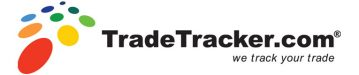 TradeTracker UK Boxing Day Sale