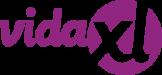 Vidaxl.ie Boxing Day Sale
