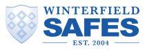 Winterfieldsafes Boxing Day Sale