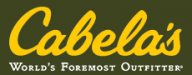 Cabelas Boxing Day Sale
