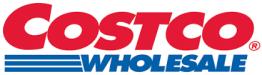 Costco Boxing Day Sale