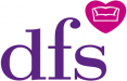 DFS Boxing Day Sale