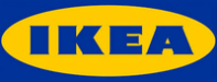Ikea Boxing Day Sale