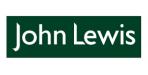 John Lewis boxing day sale