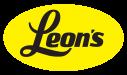 Leons Boxing Day Sale