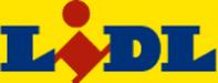 Lidl Boxing Day Sale
