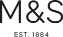 Marks & Spencer Boxing Day Sale