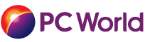 PC world Boxing Day Sale