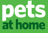 Pets At Home Boxing Day Sale