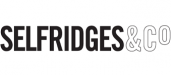 Selfridges Boxing Day Sale