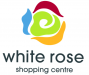 White Rose Boxing Day Sale